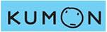 Kumon Math & Learning of Conyers