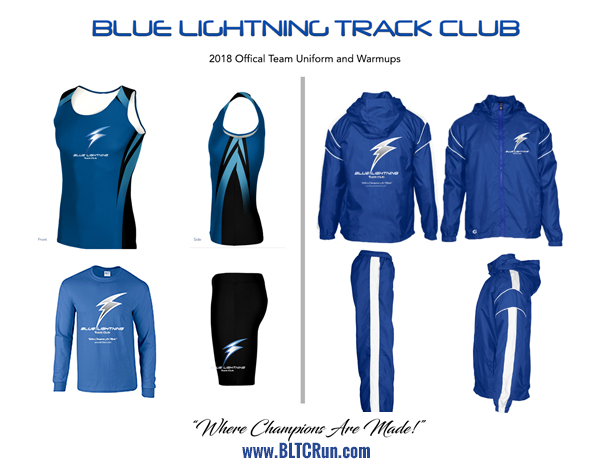2018-Official-Blue-Lightning-Uniform