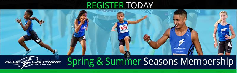 Blue Lightning Summer Spring-summer-membership-Banner