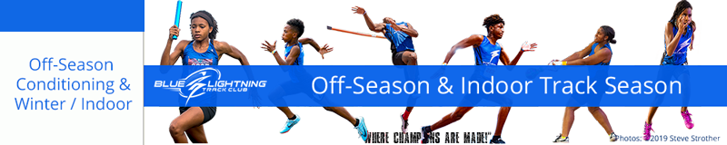 Blue Lightning Track Club 2021-2022-Off-Season-and-Winter-Track